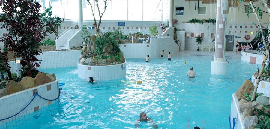 finland_lapland_saariselka_holiday_club_spa_hotel_indoor_pool2.jpg